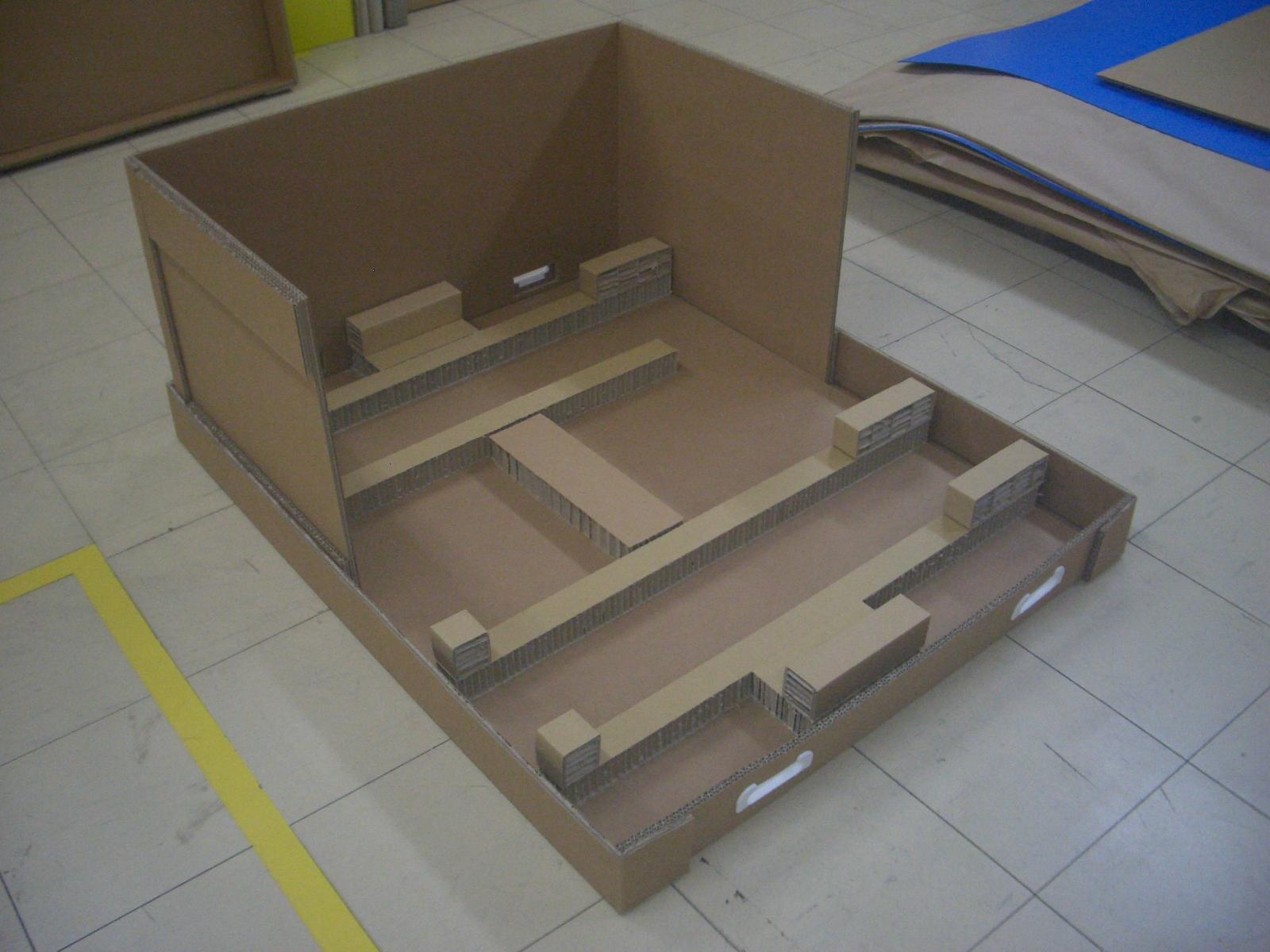 「チューブシュリンカー梱包材」の画像