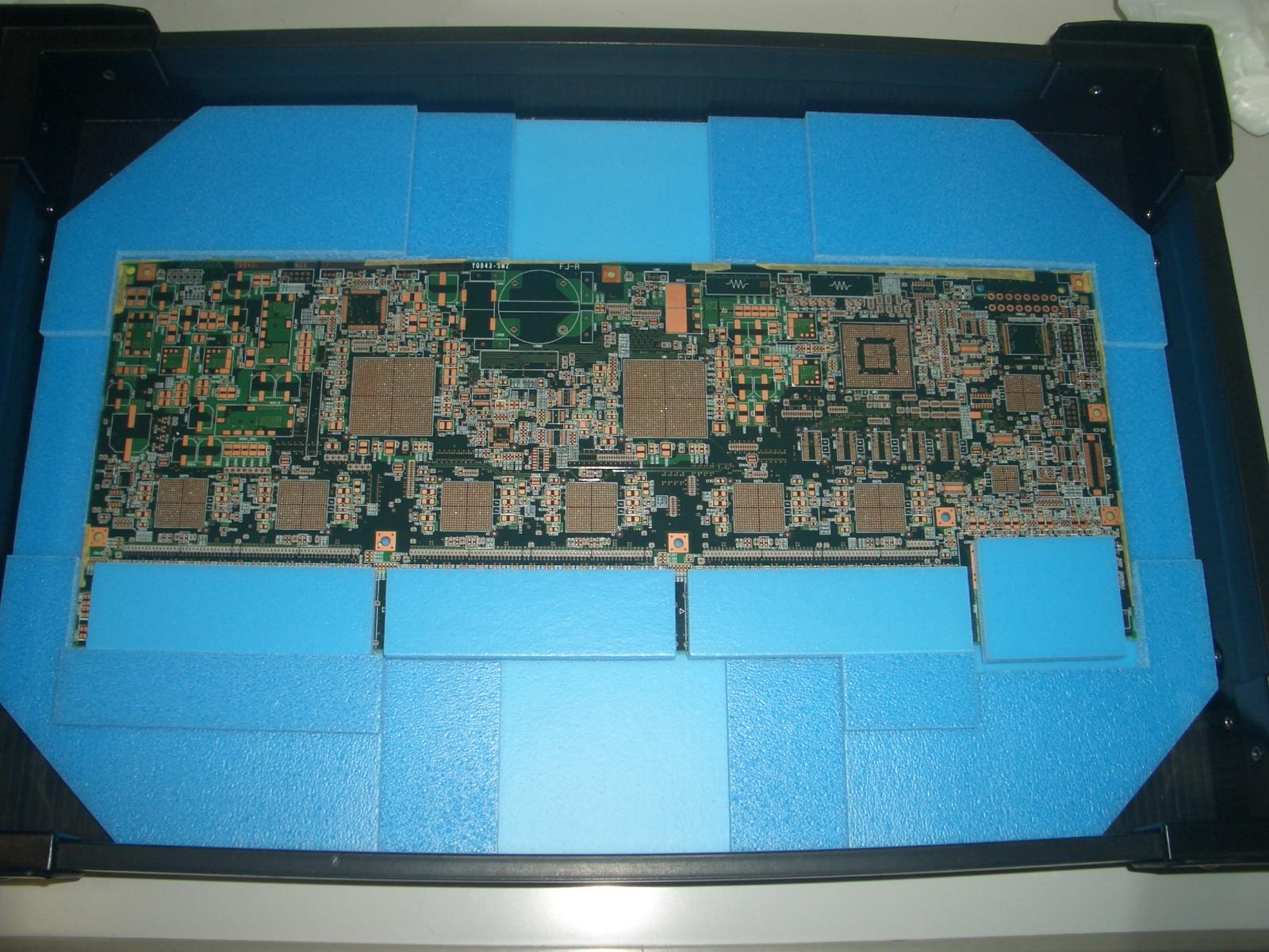 「基板工程内通いトレー」の画像