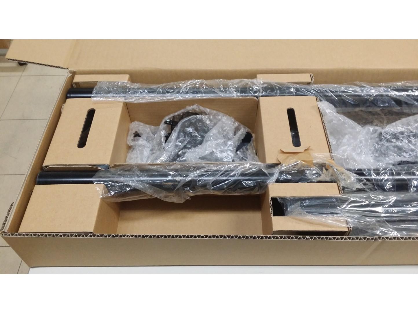 「東南アジアからの輸入商品の包装改善・梱包改善事例」の画像